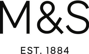Marks And Spencer Промокоды