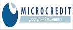 Microcredit Промокоды