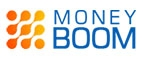 MoneyBOOM Промокоды