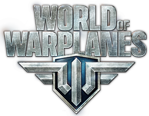 World-of-warplanes Промокоды